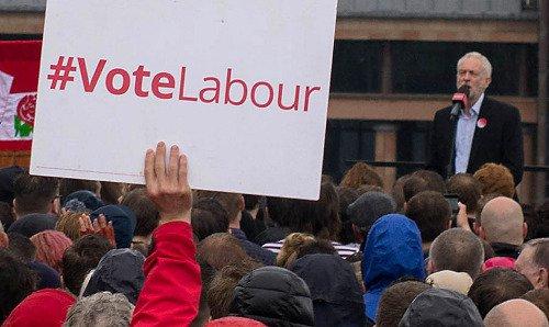 labour-Corbyn