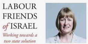 LABOUR-FRIEND-OF-ISRAEL-RYAN