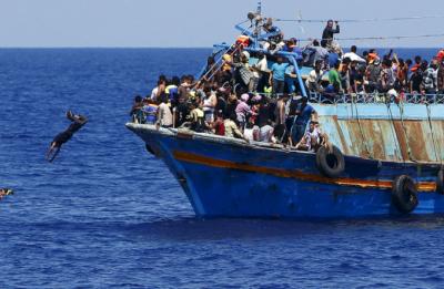 libya-refugee-400x261