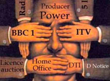 media-disinfo