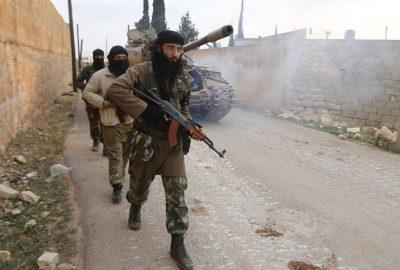 militant-syria-400x270