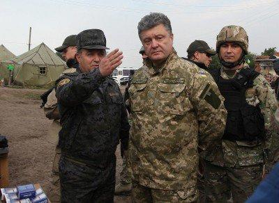 Militarization-of-Ukraine-400x292