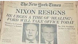NIXON-RESIGNS-NYT