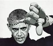 obama-imperial-emperor