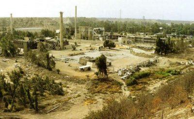 osirak_reactor_damage-400x245