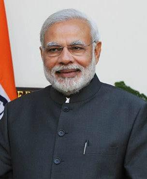 PM_Modi_2015-1