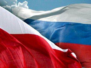 poland_russia_flag-300x225