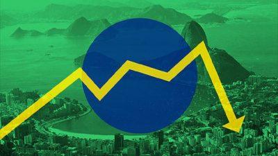 pulsamerica-financial-crisis-777x437-400x225