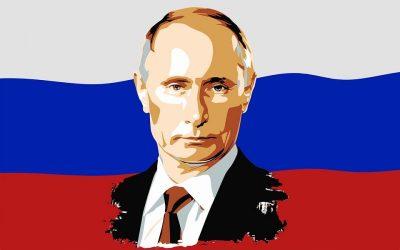 Putin_illustration_800_500_80-400x250