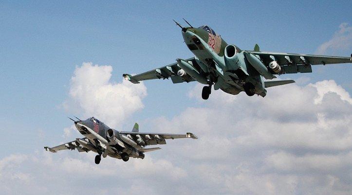 russian-warplane