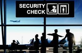 security-check