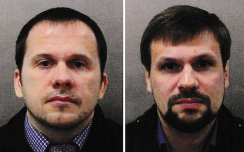 skripal-suspects
