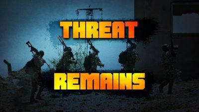 Threat-remains-400x225