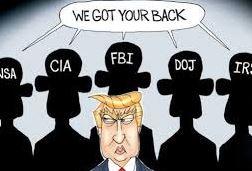 trump-deep-state-fbi-etc