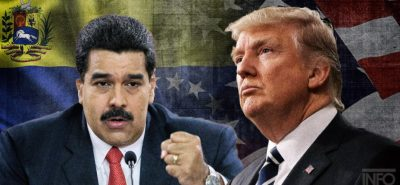 trump-maduro-venezuela-400x185