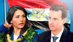 tulsi-syria