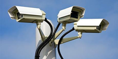 UK-surveillance-TPIM