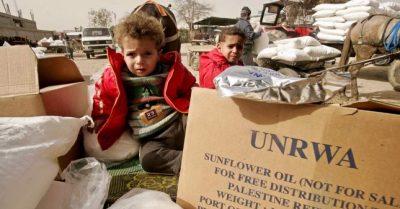 UNRWA-400x209