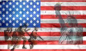 us-flag-troops