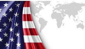 US-FLAG-WORLD