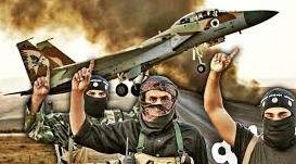us-protects-al-quida
