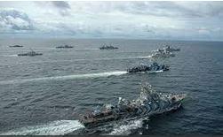 us-war-fleet