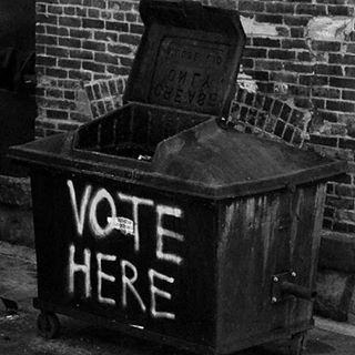 vote-elections-by-ProletarianCenterforResearch-Education-and-Culture