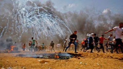 WaPo-Gaza-Protest-400x225