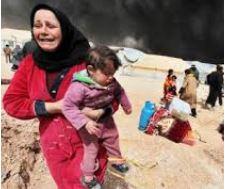 war-crime-child-mother