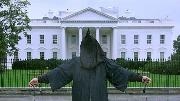 white-house-torture