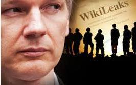 wikileaks-julian