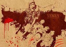 yemen-blood