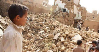 yemen_7-400x209