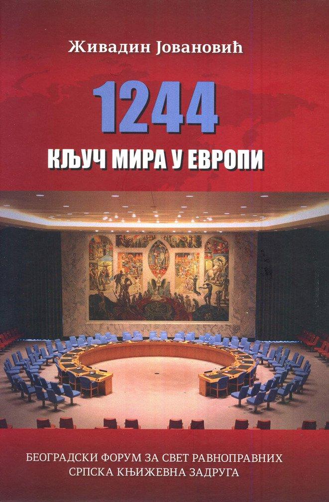 1244kljucmirauevropi-1