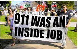 911-inside-job