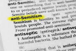 anti-semitism-3