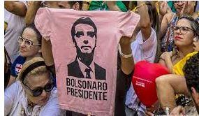 brazil-bolsoaro-2018