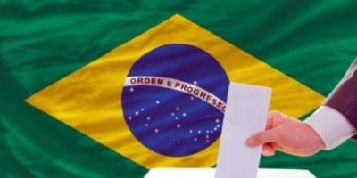 Brazil-Elections002-400x200