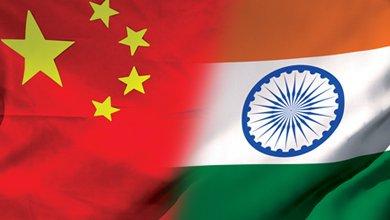China-and-India