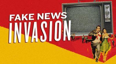 fake-news-400x222