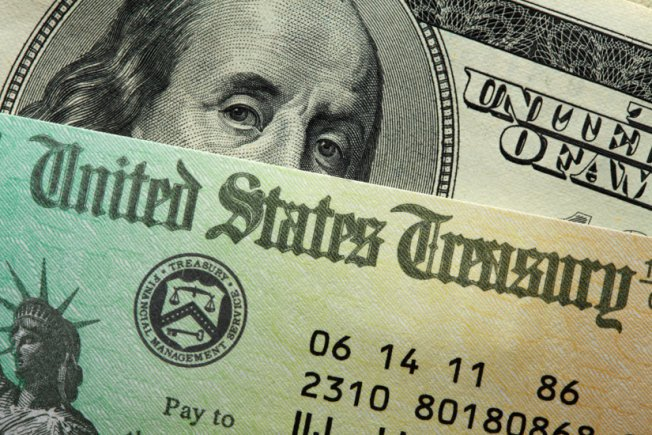 Federal-Reserve-Economy