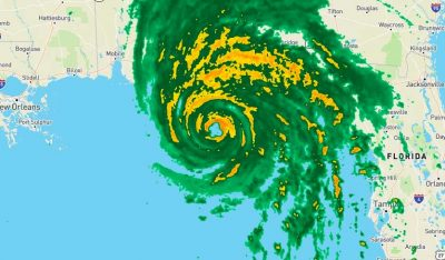 hurricane-michael-400x234