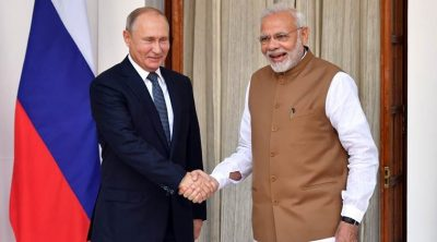 India-Russia-Clinch-S-400-Missile-400x222