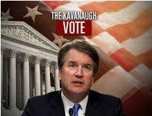 kavanaugh-vote