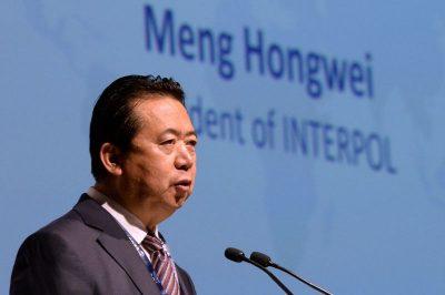 Meng-Hongwei--400x266