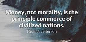 money-not-morality