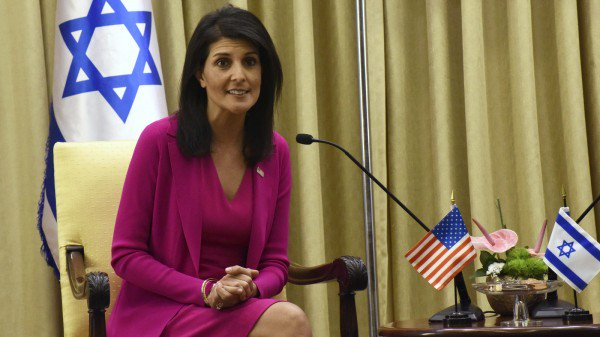 nikki-haley-1.jpg?w=723