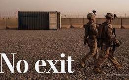 no-exit-iraq