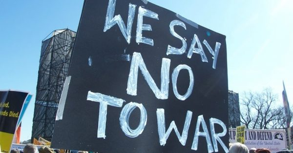 no-to-war-US.jpg