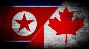north-korea-canada